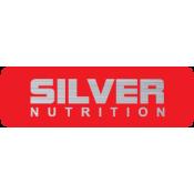 SILVER Nutrition
