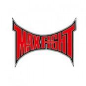 MAXFIGHT