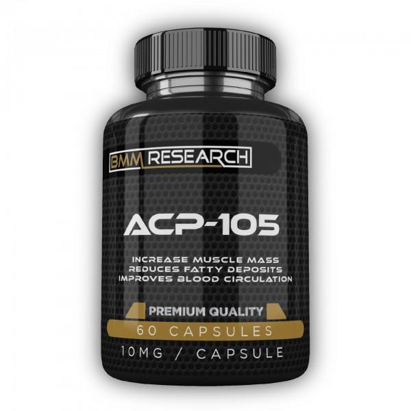 ACP / 105