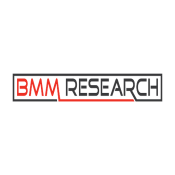 BMM RESEARCH