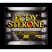 ECDYSTERONE IRIDIUM 400mg/100caps