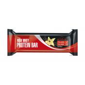 Протеинови барове