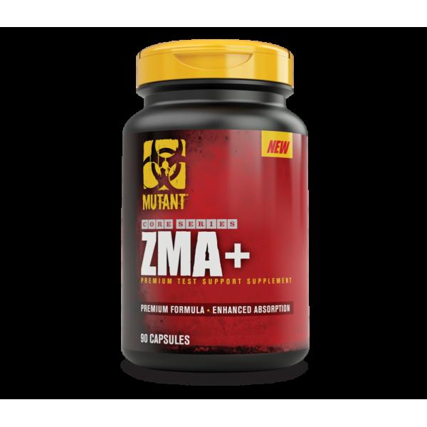 ZMA+ 90 caps