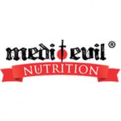 Medi-Evil Nutrition