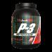 P-3 - Whey Protein 1kg