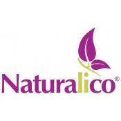 Naturalico
