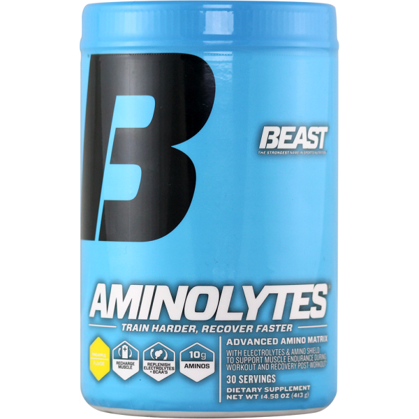 max anabol anabolic maximizer reviews