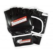 MMA / Grapling ръкавици
