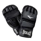 Уредни ръкавици