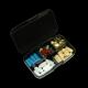 Кутии за витамини